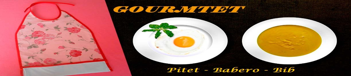 1gourmtet-platos2